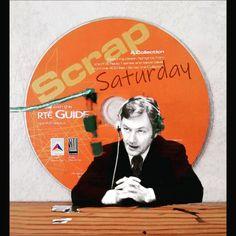 ..🔊sound on! .. . and today's word is ' #Amazing !', brought to you by Ireland's greatest himself live on Scrap Saturday. ... Long live Dermot Morgan!! 🇮🇪 . . #irishhumour #dubliners #gaybo #actors #amazing #funny #irishgold #1989 #radio #bono #comedy #ondaradio #satire #sketchshow #90s #paulinemclynn #ireland #radioshows #irishradio #u2 #oldfavourites #radioshow #scrapsaturday #coolaboola #irishnostalgia #drama #irishactors #gaybyrne #dermotmorgan #dublin Irish Art, U2, Long Live, Satire, Dublin, Ireland, Comedy, Nostalgia, Humor