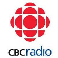 CBC Interview with Rany Ibrahim on #WelcomeRefugeesCanada by Rany Ibrahim on SoundCloud