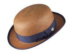 The Chuck JJ Hat Center Sombreros Masculinos 28eff4412f3d