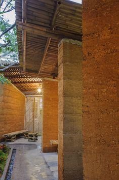 Galeria - Pavilhão BES / H&P Architects - 26
