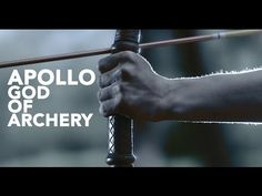 The Trials of Apollo - Coming May 3rd - YouTube  OMG can't wait!!!!!