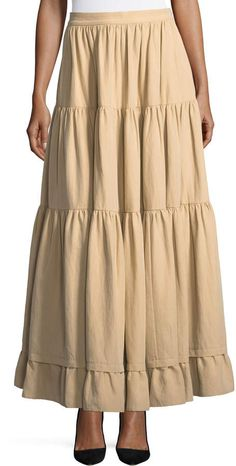 6aa9b04e99b5bb 30 Delightful cloths images in 2019 | Modest clothing, Modest ...