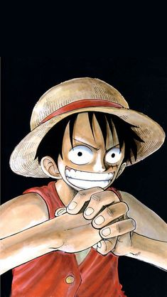 Download Wallpaper Anime One Piece Iphone Pictures