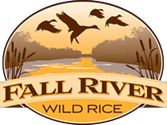 Learn more about the Fall River Valley, an amazing region, home to the healthy and delicious wild rice. See where our products come from! Bulk Food, Fall River, Wild Rice, Scenery, Landscape, Paisajes, Nature