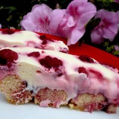 Hungarian Cake, Hungarian Recipes, Cheesecake, Pudding, Sweets, Cooking, Food, Cakes, Kitchen
