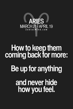 Aries And Capricorn, Aries Zodiac Facts, Aries Ram, Aries Traits, Aquarius Love, Aries Quotes, Aries Sign, Aries Woman, My Zodiac Sign