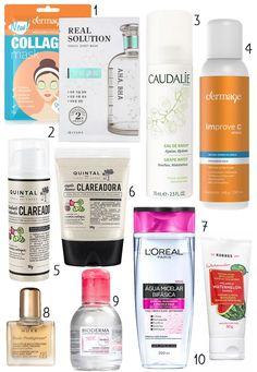 New skin care routine korean ideas Beauty Care, Beauty Skin, Beauty Hacks, Glow Skin, Long Hair Tips, Celebrity Skin, Korean Skincare Routine, Beauty Tips For Face, Makes You Beautiful