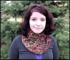 Gina Brown's - Knitting Yarns & Classes: Free Patterns