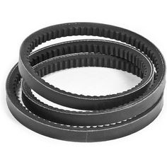 Are you in need for VBelts ? Steelsparrow is supplying different kind of VBelts. Hit here to know more  http://www.steelsparrow.com/v-belts Make: SKF If any queries, Feel free to contact us Email: info@steelsparrow.com Ph No: 080 25500260