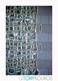 World Travel Photography Reflection, Travel Photography, Success, Windows, Urban, Architecture, Building, Glass, Arquitetura