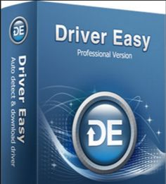 Driver Easy 5.1.3 Full License Key with Crack is given here. Driver Easy 5.1.3 Full License Key can quickly point out the required drivers for a system.