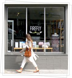 Burro carries an eclectic, thoughtful selection of everything you need to live a well-styled California life. Venice Beach Ca, Venice Shopping, Abbot Kinney Blvd, Shop Fronts, Body Products, Bath And Body, Arrow, Decal, Greeting Cards