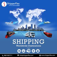ShipperFlex provides Fast and Reliable Online Online Shipping, Delhi India, Warehouse, No Worries, Transportation, Delivery, Free, Goa India, Magazine