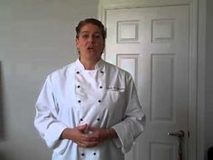 Blogging Ingredients Chef is Paying It Forward | Chef Katrina (Blogging Coach)   http://www.BloggingIngredients.com/invite
