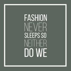 Sleepwalking with my swag on! Muita coisa para fazer e ainda mais para vestir - dorminos depois!
