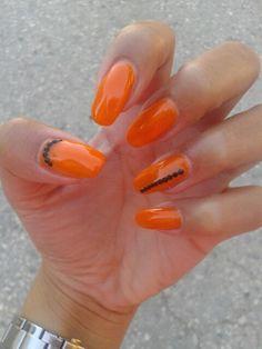 #Nails #jovanajovi