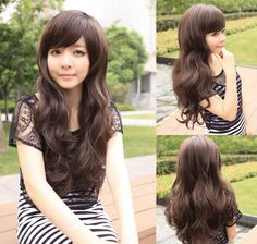 layered haircuts for long hair hair styles for long hair