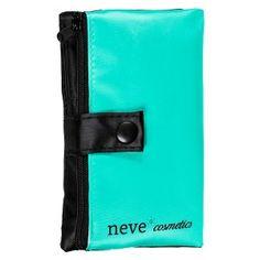 NEW IN! Neve Cosmetics Aqua Brush Set