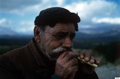 greece 60s Sociology, Greece, Rings For Men, Politics, Greece Country, Men Rings, Social Studies