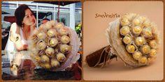 sweet bouquets: 23 тыс изображений найдено в Яндекс.Картинках