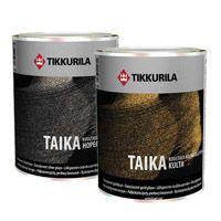 Tikkurila Taika Nutribullet, Mongolia, Kitchen Appliances, Walls, Food, Ideas, Diy Kitchen Appliances, Home Appliances, Essen