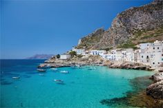 Syracuse - Sicily