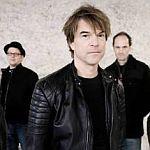 Die Toten Hosen: Neues Album am 4. Mai