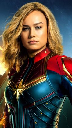 Movie/Captain Marvel Wallpaper ID: 771352 - Mobile Abyss Marvel Comics, Marvel Avengers, Marvel Women, Marvel Girls, Marvel Heroes, Marvel Cosplay, Superhero Villains, Marvel Characters, Hulk