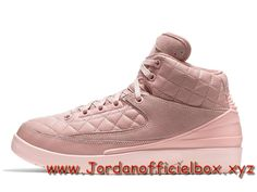 new concept 51f5f d3fcc Just Don x Air Jordan 2 Retro GS Arctic Orange 923840 805 Femme Enfant  Jordan Release prix Pour Chaussures-Jordan Officiel Site,Boutique Air Jordan  2017!