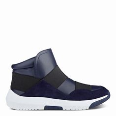 Balenciaga Sneakers, Designer Boots, Winter Shoes, Trainers, Nike Shoes, Kicks, Slip On, Footwear, Fashion Design