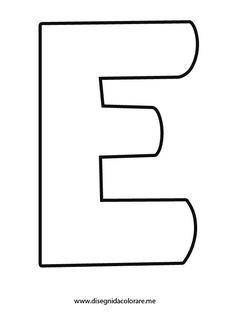 80 Fantastiche Immagini Su Alfabeti Kritzeleien Gemäl E Handschrift