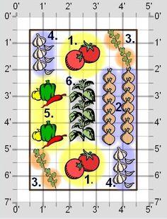 Plans:  https://www.facebook.com/pages/Backyard-Diva/117483991696529?ref=tn_tnmn#!/photo.php?fbid=296750240436569=a.117496841695244.18428.117483991696529=1