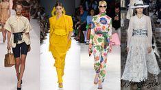 81 Beste Mode 2019 görüntüsü, 2019   Moda stilleri, The
