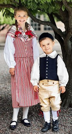 Princess Estelle and Prince Oscar, 5 June 2020, Pictures released for the National Day Victoria Prince, Crown Princess Victoria, Monaco Royal Family, Danish Royal Family, Swedish Royalty, Danish Royals, Royal Babies, First Daughter, Crown Royal