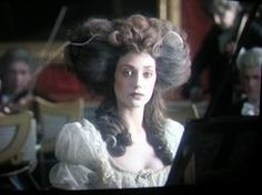 hairstyles of the 18th century | Looking for pictures of 18th century hair (Prostitute hair ...