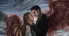 Vic Mensa, Six Feet Under, Romance Art, Bad Dreams, Wal, The Secret, Novels, Heaven, Fan Art