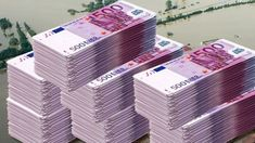 000 money loans in 72 hours If you need a loan of money contact us. We grant loans between individuals for whom