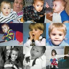 Justin bieber #love