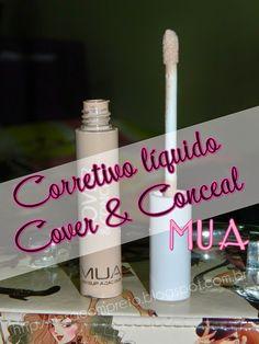 Rosa Com Preto Mua http://rosacompreto.blogspot.com.br/2015/01/corretivo-liquido-cover-conceal-mua.html