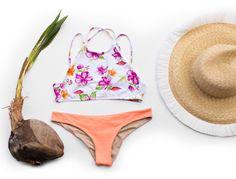 Frankie's Bikinis    | Ophelia Swimwear |  | Seacrest, FL & Seaside, FL | www.opheliaswimwear.com