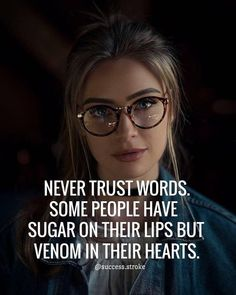Are you searching for true quotes?Check this out for very best true quotes inspiration. These amuzing quotes will make you enjoy. Trust Words, Trust Quotes, Reality Quotes, Me Quotes, Motivational Quotes, Inspirational Quotes, Qoutes, Fact Quotes, Lips Quotes
