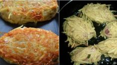 Meatball Recipes, Pork Recipes, Cooking Recipes, Healthy Recipes, Tzatziki, Zucchini Puffer, Coconut Milk Recipes, World's Best Food, Dinner On A Budget