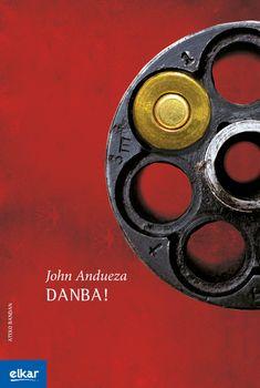 Danba! / John Anduez