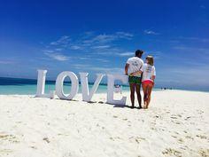 Maldivian islands #maldives #paradise #honeymoon #малдиви #maledivy