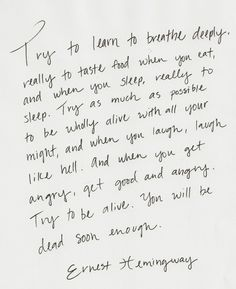 whitepaperquotes: Handwritten by whitepaperquotes...