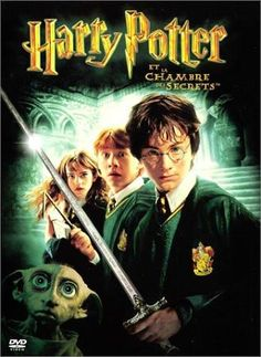 Watch Streaming Harry Potter And The Chamber Of Secrets : Movies Ignoring Threats To His Life, Harry Returns To Hogwarts To Investigate. Streaming Movies, Hd Movies, Movies To Watch, Movies Online, Streaming Vf, Robbie Coltrane, Hogwarts, Lord Voldemort, Ron And Hermione