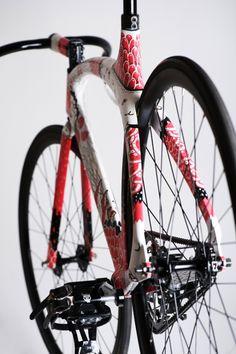 bike graphics