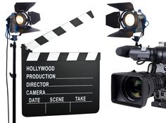 Έχουμε όλοι μας δει το μερίδιο των εταιρικών βίντεο που έχουν παραχθεί άσχημα…