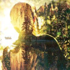 seefeel cd cover #design