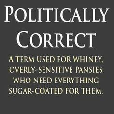 /another words, a liberal. Liberal Logic, Stupid Liberals, Liberal Left, Liberal Democrats, Socialism, Out Of Touch, It Goes On, Great Quotes, Funny Quotes